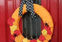 Fall  / by Bethany Rudd