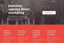[design] web