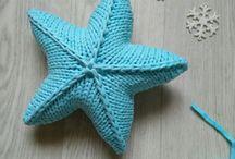 moroz knitting