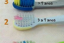 Angélica odontopediatria
