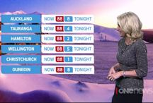 news & weather fails/graphical glitches / it's all about news and weather fails