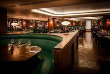 Malthouse Art Deco