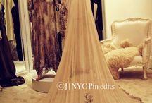 So pretty<3