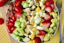 Healthy