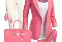 Women fashion Barbie