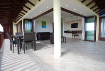 Breathtaking Rooms / by Lions Dive & Beach Resort Curaçao