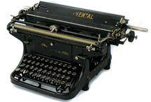 Serwis maszyn do pisania / http://maszyny-do-pisania.site90.com Naprawy, konserwacje, renowacje mechanicznych maszyn do pisania. Naprawa konserwacja renowacja urządzeń biurowych. Maszyny do pisania