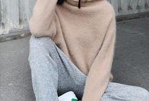 Idea for Knitting-2