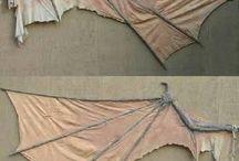 sayap