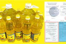 DẦU VỪNG NGUYÊN CHẤT AMAMI / DẦU VỪNG NGUYÊN CHẤT AMAMI là dầu ăn được sản xuất theo phương pháp truyền thống đạt TIÊU CHUẨN CHẤT LƯỢNG. Đây là thực phẩm tiêu biểu của Công ty TNHH Thực phẩm DNG được Sở công thương và Sở y tế Quảng Nam cấp giấy xác nhận công bố phù hợp quy định An toàn thực phẩm.