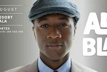 "Summer Gala 2016 : Aloe Blacc / Next Saturday, August 6th, Pine Cliffs Resort Summer Gala will feature ALOE BLACC. The author of themes like ""I Need a Dollar"", ""Wake Me Up"" or ""The Man"" and the successful hit of 2013 ""Wake Me Up"" featuring the Swedish DJ AVICII."