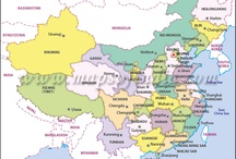 India's Neighboring Countries