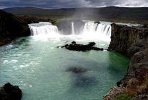 Inspired Iceland