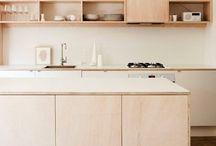 Kitchen blokk 58