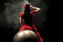 Ballet: Mats Ek