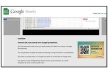 A scuola con Google