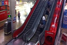 Ambient Advertising / Inspirations