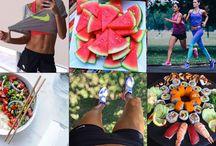 Tipps - Ernährung