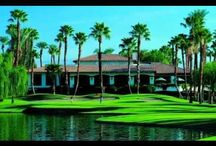 Monterey Country Club / Palm Desert, California directorofsales@montereycc.com http://www.countryclubreceptions.com/wedding-venue/monterey-country-club