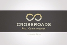 Crossroads / All things Crossroads / by Mike Swenson