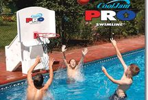 Sports / by 1800Pools