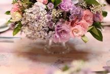 Weading  / Inspirations for weading in big cities; inspirações de bom gosto para casamentos em grandes cidade