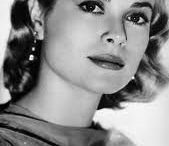 Grace of Monaco / GRACE OF MONACO is focused on the personal story of former Hollywood star Grace Kelly during a dispute between Monaco's Prince Rainier III, and France's Charles De Gaulle over tax laws in the early 1960s.