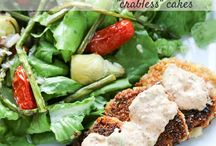 - Healthy Recipes -