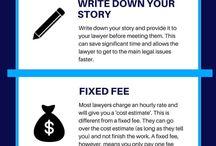 Legal Costs
