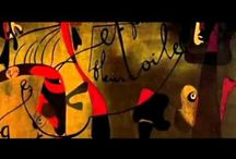 ART:MIRÓ