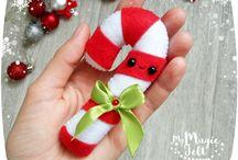 karácsonyi cuki