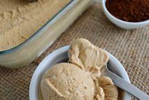 resetas de helados