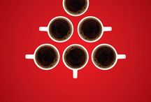 Espresso met Nespresso