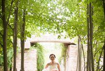 Bride ~ Alone