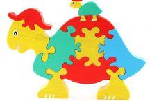 Créations pour enfant de nos artisans / Notre séléction d'articles pour enfant, issus du savoir faire et de l'artisanat de France. Ces produits sont fait-main.