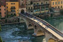 Verona #Iloveyou