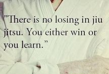 BJJ Quotes / Motivating bjj quotes and pics