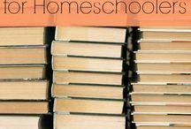 Homeschooling - Grammar Files