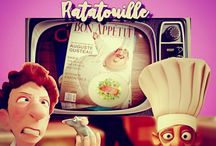 RATATOUILLE. (DISNEY). / My collection. ©LauryRow. / 5 Épingles 1,6k Abonné(e)s Here , it's my collection on the movie Ratatouille.!!! Come on my page facebook > https://www.facebook.com/pg/Disneycollecbell%20/photos/?tab=album&album_id=604785236269837 ©LauryRow