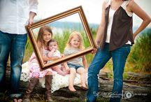 photo ideas! / by Jill Cody
