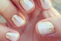 Nails / Adorable nails