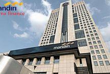 Alamat Mandiri Utama Finance / Bagi anda yang ingin mengetahui Alamat Mandiri Utama Finance di kota terdekat, Berikut ini adalah alamat kantor dan cabang Mandiri Utama Finance Indonesia.