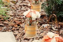 bridal shower ideas / by Norma Dierksheide