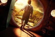 Movies, books etc / by Susan Leading Fox