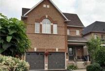 Waterdown Real Estate