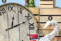 What We Love This April / by Cracker Barrel Old Country Store