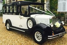 Wedding Cars South Wales & Cardiff / Selection of Cars available in South Wales, cardiff, Newport. Collection includes American Cars, Rolls-Royce Vintage and classic Vehicles to hire for your Wedding Day  #weddingcars #southwales #cardiff #weddingbus #hire #weddings  https://www.premiercarriage.co.uk/wedding-cars/south-wales/