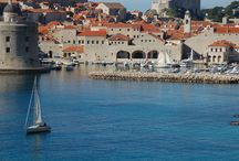 Dubrovnik / Tours in Dubrovnik