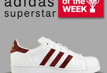 adidas superstar bordeaux