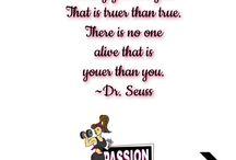 Motivational quotes / fitness  motivation goals  health  wellness